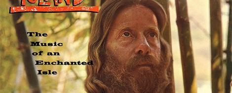 Eden Ahbez: Der mysteriöse erste Hippie, der Welthits schrieb
