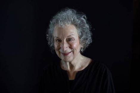 "Ist Margaret Atwood ""a bad feminist""?"