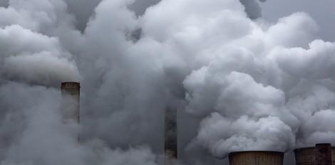 Das 1,5-Grad-Ziel einhalten, CO2-Ausstoß bis 2040 auf null bringen? Ist machbar!