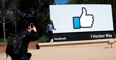 Die Effekte von Facebook-Abstinenz auf politisches Engagement und Mental Health