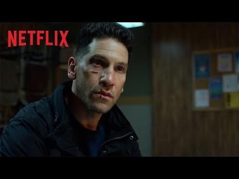 Diese Januar-Highlights von Netflix und Amazon bleiben im Kopf