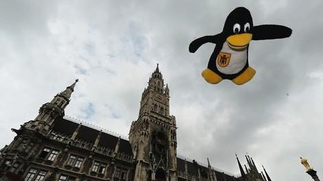 #failoftheweek: Amigos oder vom Scheitern des Linux-Projekts bei der Stadt München