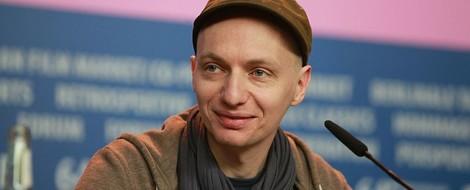 Berlinale bedeutet Brüggemann lesen