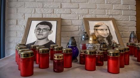 """""""Ein realer Polit-Thriller"""": Was der Fall Kuciak über die heutige Slowakei aussagt"""