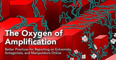 Hausaufgaben für JournalistInnen: Der Populismusmaschine den Sauerstoff entziehen