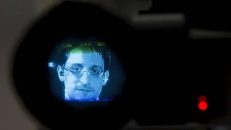 Ein EU-Gesetz, um Whistleblowing ad absurdum zu führen