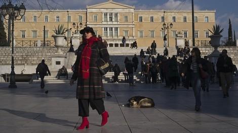 Die Väter der deutschen Euro-Kritik (und der AfD) fahren ins Herz der Krise – nach Athen