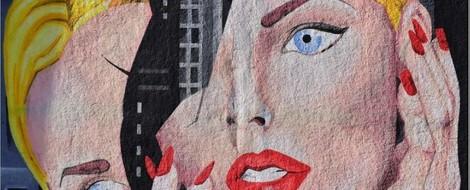 Heul doch (nicht): Emotionen im Job sind gegendert