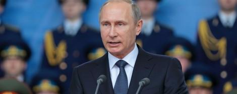 Hat Russland die US-Politik gehackt?