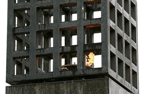 """KVR sagt """"Nein"""": Pegida darf am 9.11. nicht auf den Odeonsplatz"""