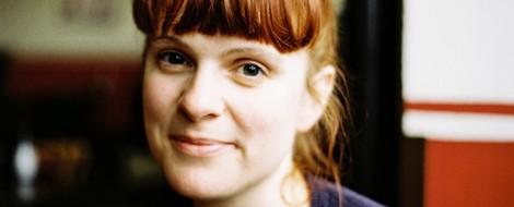 Podcasterinnen empfehlen Podcasts #5: Diesmal mit Katrin Rönicke