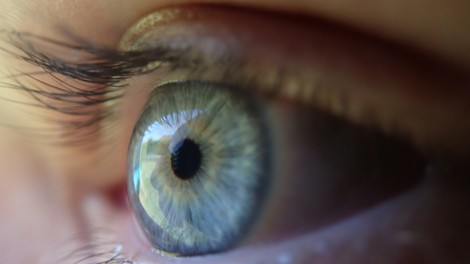 3D-gedruckte Hornhaut aus körpereigenen Zellen u andere 3D-Druck Innovationen in der Augenmedizin