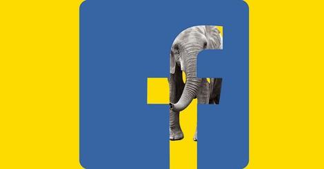 Unterdrückt Facebook konservative Nachrichten?