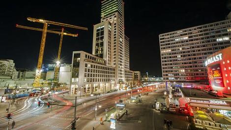 Energieversorgung wird zur bedeutenden Aufgabe für deutsche Kommunen