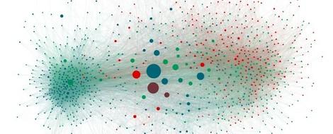 Digitaler Tribalismus erklärt Fake News jenseits der Filter Bubble