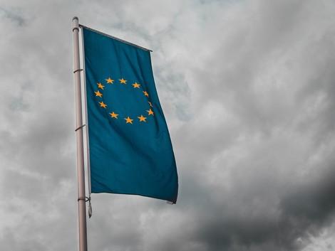 VOLT-Partei will junge Leute für Europa begeistern