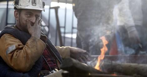 Polen setzt auf Kohle statt auf Dekarbonisierung