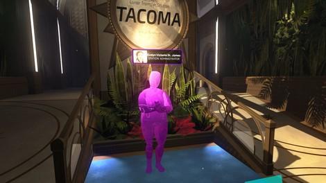#E32016-Helden aus der zweiten Reihe: Tacoma