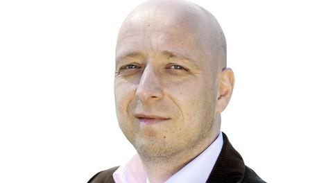 Wie Olaf Scholz regiert: der Fall von Albedyll