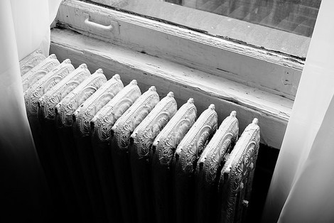 Neues vom New York Radiator Orchester