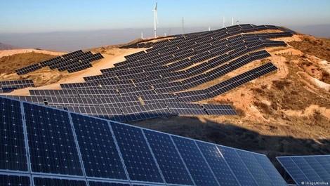 Darum ist Solarenergie in spätestens zehn Jahren billiger als Kohlestrom