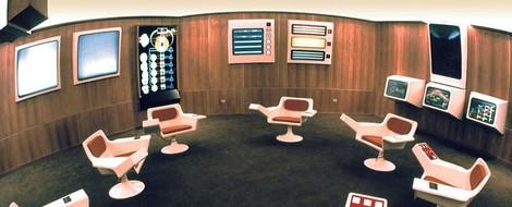 piqd-Hintergrund #16: Kommerzialisierung des Gehirns, Versuche an Heimkindern, Cyberstaat Chile 1971