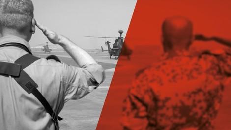 Die Drogenbarone von Mali – und was die Bundeswehr damit zu tun hat