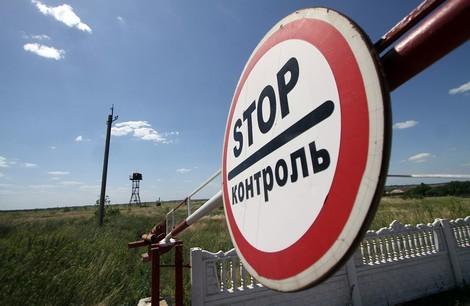 Hacker stellen Russlands Internetzensur auf den Kopf