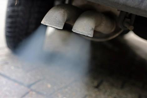 Härter gegen Autokonzerne vorgehen