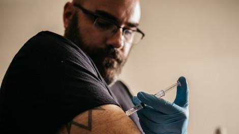 Biohacking - eine neue Stufe der Verschmelzung von Mensch und Technologie
