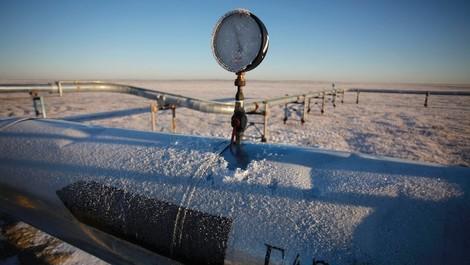 Ein Interview, um sich eine eigene Meinung über die Gaspipeline Nordstream 2 zu bilden