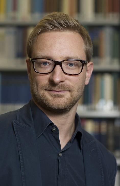 Der verfassungsrechtliche Hintergrund im Fall Böhmermann