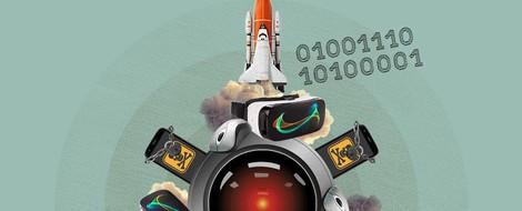 Die US-Regierung fördert die Entwicklung der Verschlüsselungstechnologien, die sie knacken möchte