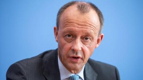 Wer ist Friedrich Merz? Der Kandidat für den CDU-Vorsitz im 1:1-Interview