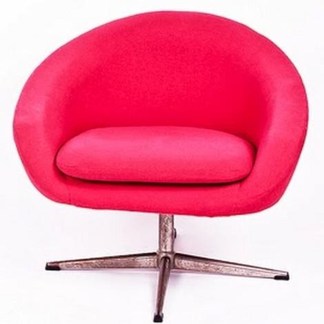 """Der Interviewkanal """"Auf dem roten Stuhl"""" - es hat Klick gemacht"""