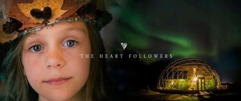 Dem Herz folgen