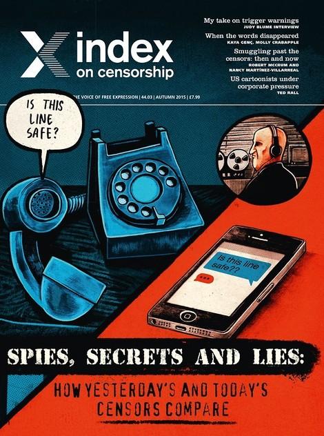 Putins gelenkte Demokratie: Wie Journalisten in Russland zum Schweigen gebracht werden