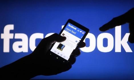 Gebt's zu: Ihr hasst Free Basics, weil es von Facebook kommt!