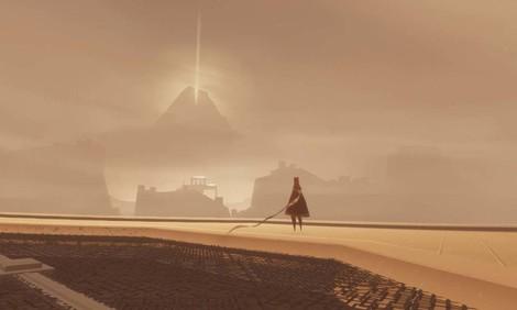 Die missverstandene Kunstform: Vier Beispiele für gut geschriebene Games
