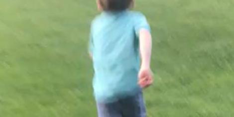 Gentherapie ersetzt Protein bei Kindern mit Muskeldystrophie
