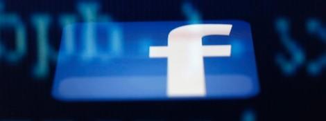 Facebook löscht Hasskommentare jetzt von Berlin aus - Gesetzgeber weiter in der Pflicht