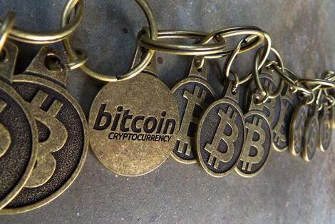 Datenschutz: Ist Bitcoin ab Mai illegal?