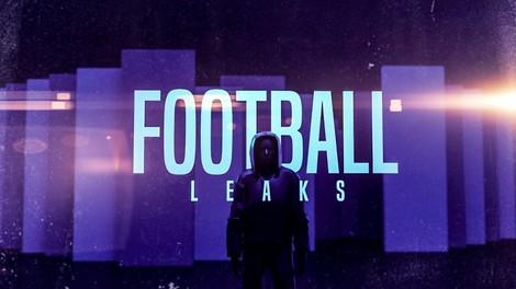 Einwurf - der Fußballpiq der Woche: Football Leaks