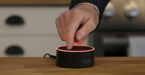Siri & Co: Warum du deinem digitalen Butler nicht trauen kannst