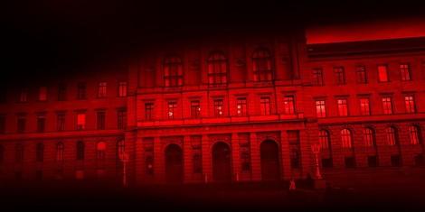 Der »Mobbingskandal« an der ETH Zürich neu aufgerollt