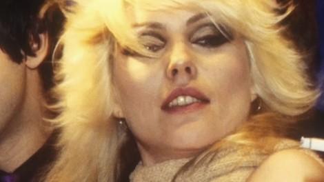 Deborah Harry – die Frau, die Madonna und Lady Gaga möglich machte