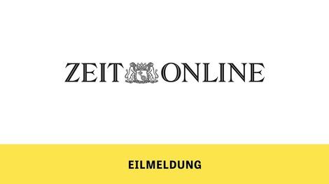 Deutschland stimmt nun doch für Glyphosat