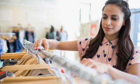 Kein Scherz: Britisches Exposé über die Preisunterschiede bei Frauen- und Männerprodukten