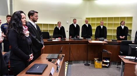 Das Urteil nach 5 Jahren NSU-Prozess – War es das wirklich?