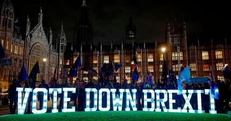 Nein, die EU hat ihr Haus nicht in Ordnung gebracht